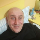 Antonio, 51  , San Nicola la Strada