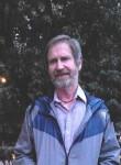 Mikhail, 75  , Moscow