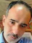 Zahirako, 46  , Algiers