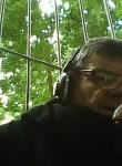 PROSTO, 56  , Yekaterinburg