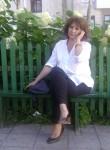 Svetlana, 63  , Lviv