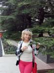 Olga, 59 лет, Кемерово