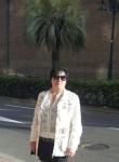 Valeria, 50  , Almozara