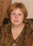 Svetlana, 43  , Boguchar