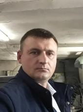 Aleksey , 37, Russia, Novosibirsk