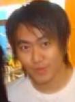 Joshie16, 33  , Donggongon