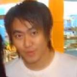 Joshie16, 35  , Donggongon