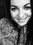 Barbara, 26  , Banska Bystrica