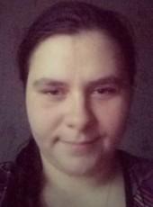Ekaterina, 28, Russia, Severnyy
