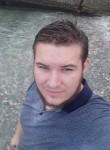 Kirill, 28  , Partenit