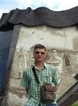 Kemal, 51  , Nikolskoe