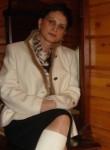 Natalya, 60  , Moscow