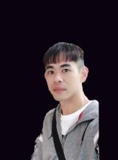 脆迪, 35, China, Ma-kung