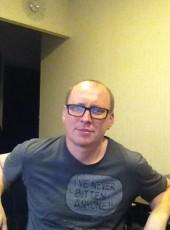 mihail, 45, Russia, Rostov-na-Donu