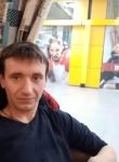 Andrey , 35, Kiev