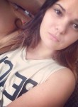 Maryana, 26, Moscow