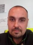 Marat, 34  , Tula
