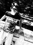 Kőhalmi Balázs, 19  , Bicske