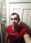 Seryezha , 28  , Chelyabinsk