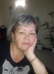 Nadezhda, 53  , Asbest