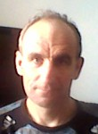 yuriy, 51  , Yaya