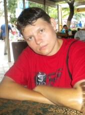 Mariya, 38, Ukraine, Horlivka