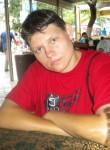 Mariya, 38, Horlivka