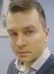 Viktor, 35  , Balashikha