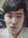 Andson, 27, Jinan