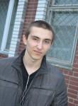 Dima, 27  , Olenegorsk
