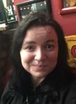 Alina, 25, Belgorod