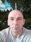Andrey, 41  , Kyakhta