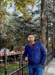 berkay2806, 35, Trabzon