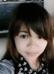Nấm, 28  , Ho Chi Minh City