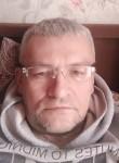 Evgeniy, 48  , Biysk