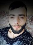 Arsen, 26, Moscow