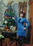 Анютка, 25  , Gornyye Klyuchi