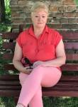 Іrina, 63  , Sokal