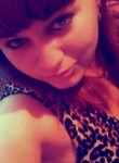 Valentina, 28, Pyryatyn