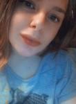 Svetlana, 18, Rostov-na-Donu