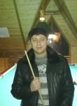Sergey, 18  , Balta