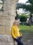 Masha, 41, Torrevieja