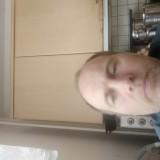 Holotik, 47  , Zlin