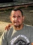 Nelson, 64  , Belem (Para)
