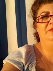 Giorgia, 52, Romania, Ploiesti