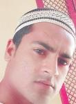 Hussain, 18  , Agra