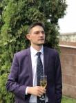 Ivan, 27  , Almaty