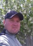 Oleg, 38  , Yalutorovsk