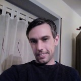 Markus, 39  , Balve