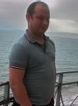 IVAN , 40, Rostov-na-Donu